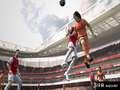 《FIFA 11》XBOX360截图-11