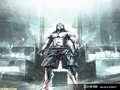 《黑豹2 如龙 阿修罗篇》PSP截图-80