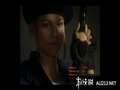 《生化危机1 导演剪辑版(PS1)》PSP截图-21
