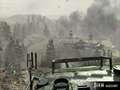 《使命召唤5 战争世界》XBOX360截图-94