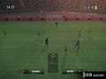 《实况足球2010》XBOX360截图-171