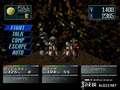 《真女神转生 灵魂骇客(PS1)》PSP截图-24