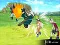《火影忍者 究极风暴 世代》PS3截图-10