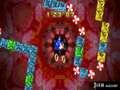 《索尼克4 篇章1(XBLA)》XBOX360截图-94