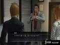《如龙3 BEST版》PS3截图-44