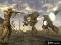 《辐射 新维加斯 终极版》PS3截图-20