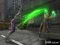 《真人快打大战DC漫画英雄》PS3截图-14