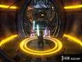《乐高星球大战3 克隆战争》PS3截图-41