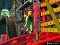 《乐高蝙蝠侠》XBOX360截图-100