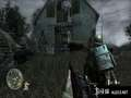 《使命召唤3》XBOX360截图-12