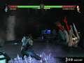 《真人快打大战DC漫画英雄》XBOX360截图-122