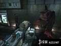 《生化危机2 真噩梦地狱2012重制版(PS1)》PSP截图-64