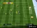 《FIFA 11》XBOX360截图-99