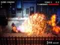 《剑勇传奇 忍者龙剑传Z》PS3截图-100