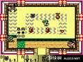 《塞尔达传说 梦见岛DX(VC)》3DS截图-6