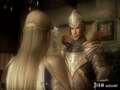《剑刃风暴 百年战争》XBOX360截图-43