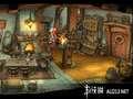 《圣剑传说 玛娜传奇(PS1)》PSP截图-31