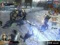 《真三国无双Online Z》PS3截图-37