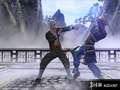 《VR战士5》PS3截图-8