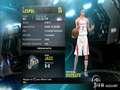 《NBA 2K12》PS3截图-149