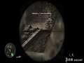 《使命召唤5 战争世界》XBOX360截图-166