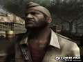 《孤岛惊魂2》PS3截图-32