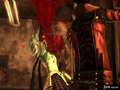 《英雄不再 赤色空间版》PS3截图-2