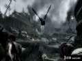 《使命召唤5 战争世界》XBOX360截图-43