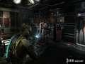 《死亡空间2》PS3截图-99