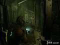 《死亡空间2》PS3截图-261