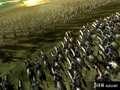 《剑刃风暴 百年战争》XBOX360截图-3