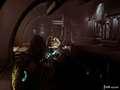 《死亡空间2》XBOX360截图-96