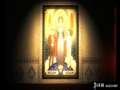 《辐射 新维加斯 终极版》XBOX360截图-76
