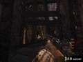《使命召唤7 黑色行动》PS3截图-273