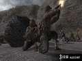《使命召唤2》XBOX360截图-22