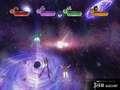 《疯狂大乱斗2》XBOX360截图-64