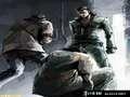 《黑豹2 如龙 阿修罗篇》PSP截图-78