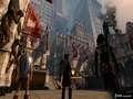 《龙腾世纪2》XBOX360截图-68