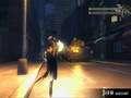 《灵弹魔女》XBOX360截图-109