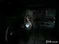 《死亡空间2》PS3截图-224
