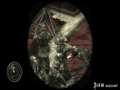 《使命召唤5 战争世界》XBOX360截图-171
