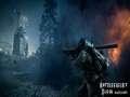 《战地3 高级版》PS3截图-6