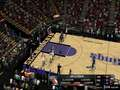 《NBA 2K11》PS3截图-30