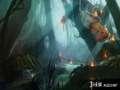《黑暗虚无》XBOX360截图-207