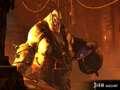 《恶魔城 暗影之王 收藏版》XBOX360截图-40