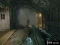 《使命召唤7 黑色行动》PS3截图-160