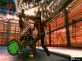 《英雄不再 赤色空间版》PS3截图-5