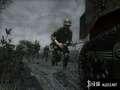 《使命召唤3》XBOX360截图-20
