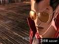 《英雄不再 英雄们的乐园》PS3截图-24