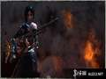 《灵弹魔女》XBOX360截图-12